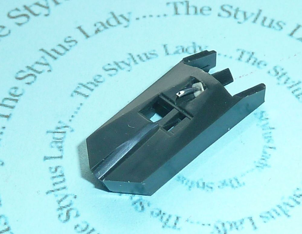 Stylus for Kenwood  / Trio KD74FB , N58 , N59 , P7G